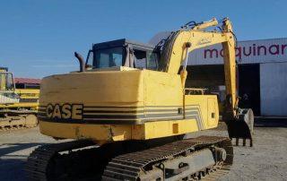 Case 788