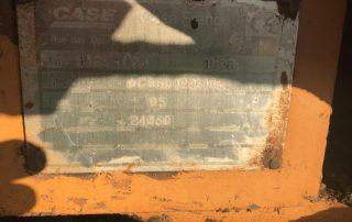 Case 1188